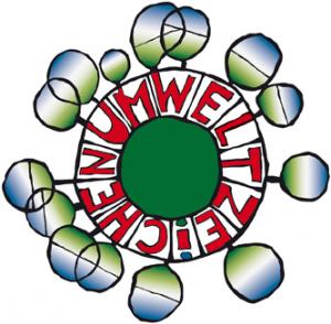 logo_uz_rgb_72dpi