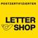 zertifikat-lettershop