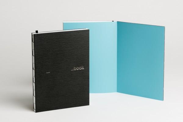 Notizbücher (2)_Print