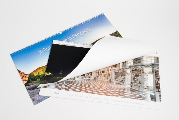 Wandkalender_Print